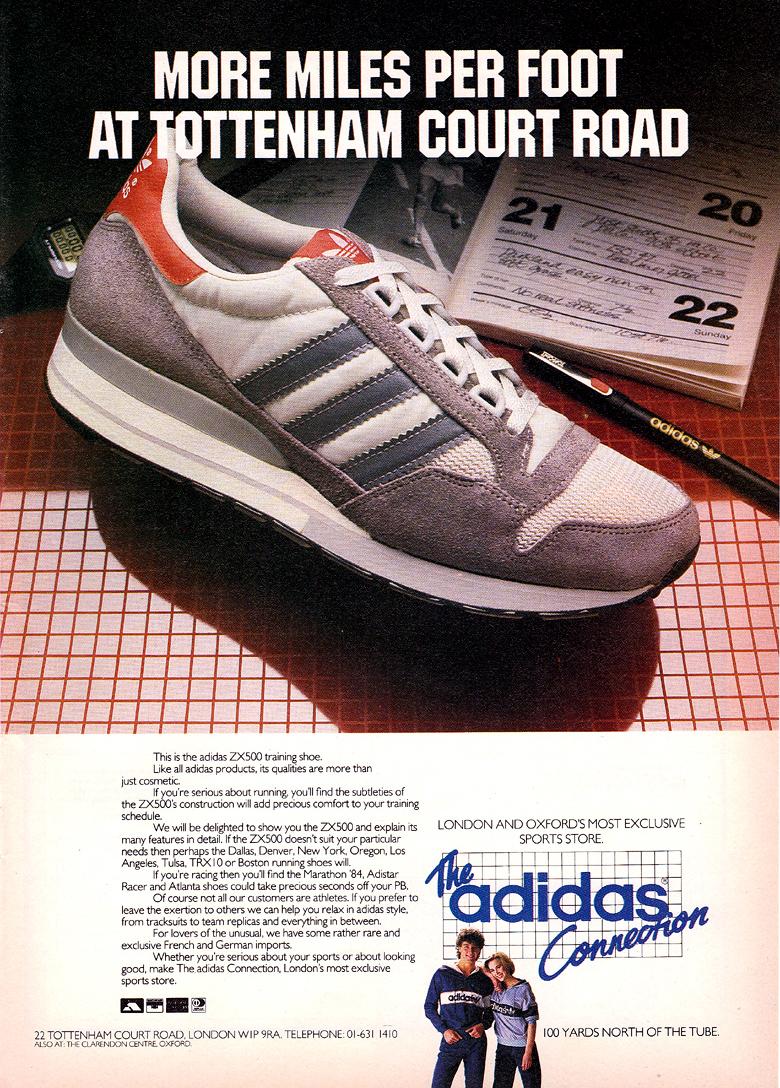 adidas zx 1984