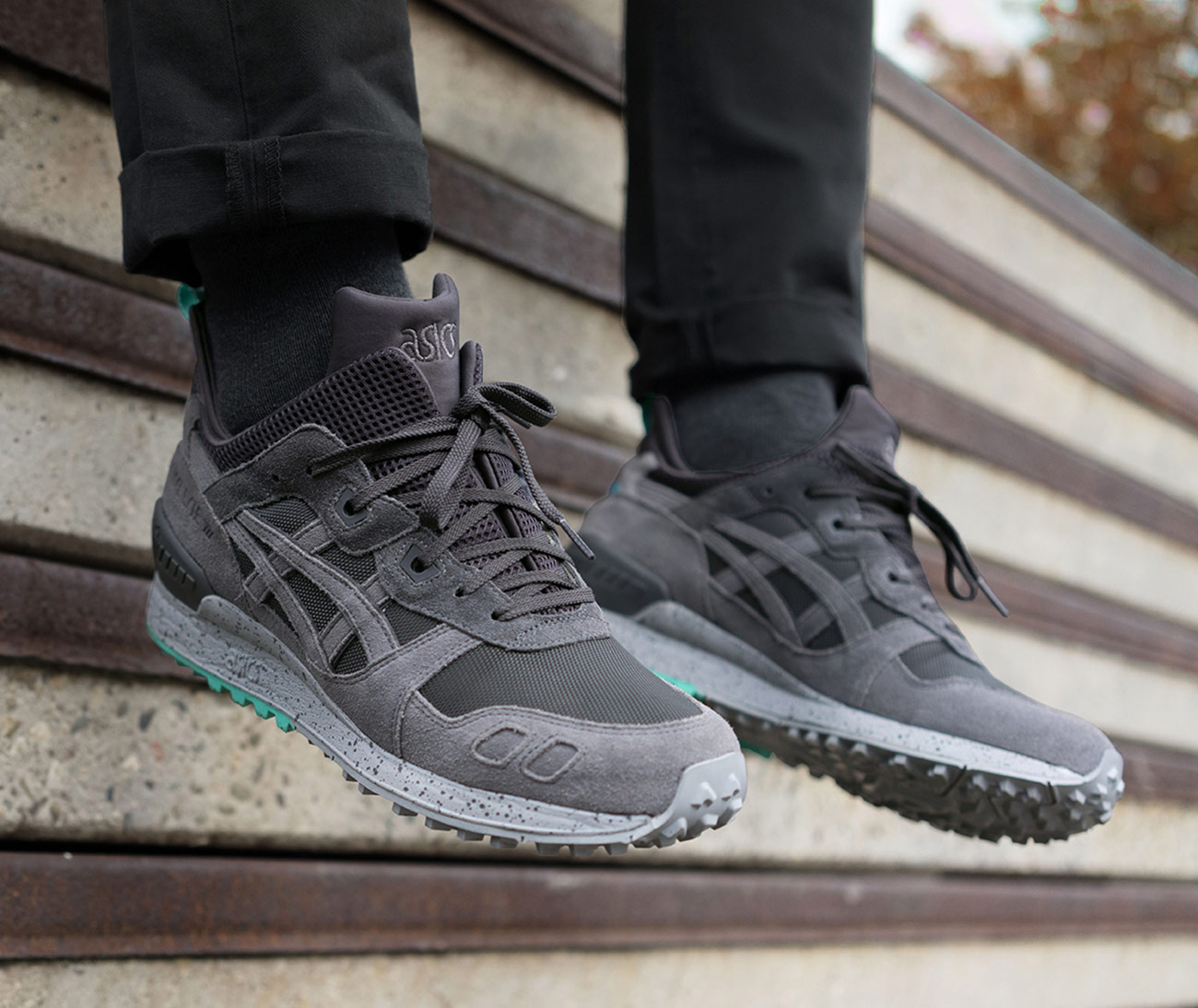 f4a43b167f90 GEL-LYTE MT