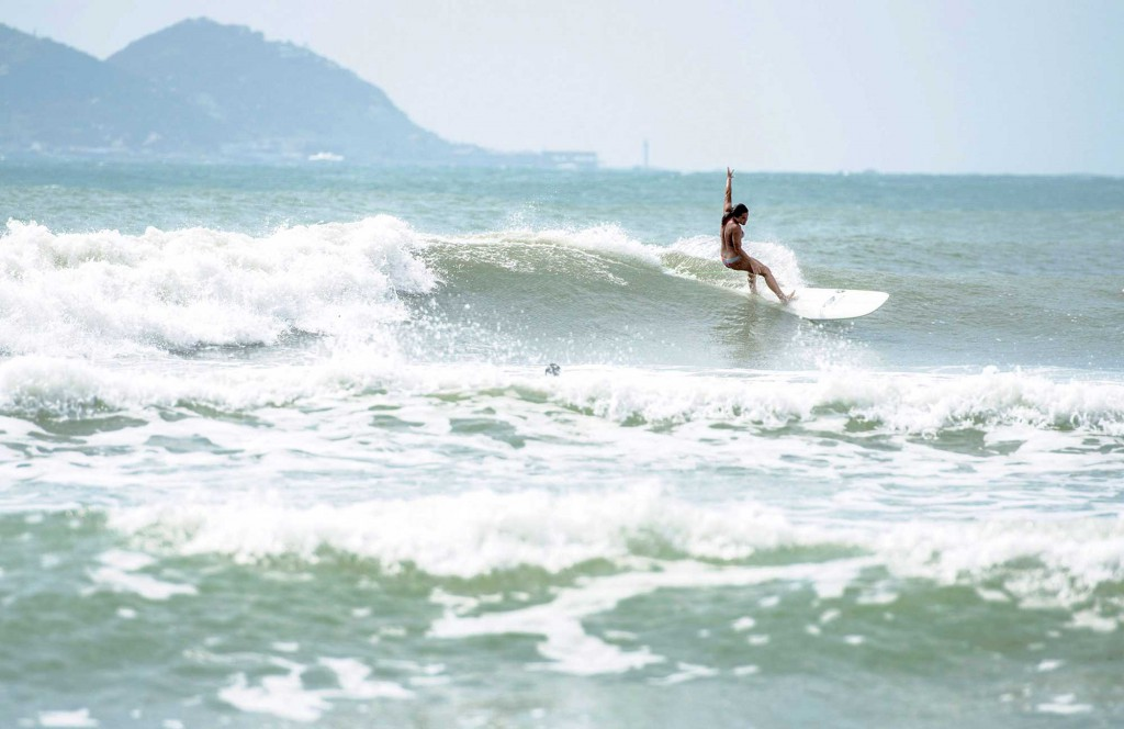 surf china