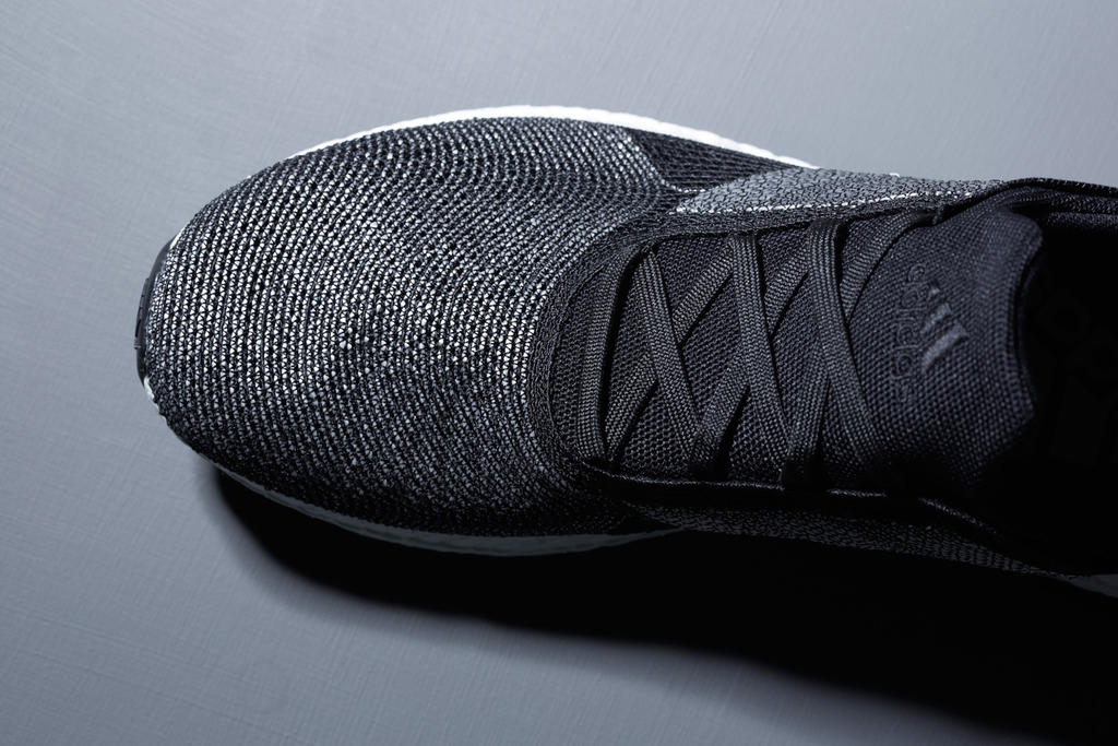 outlet store 255b8 9f051 ... where to buy tailored fibre 4ce92 91a0a where to buy tailored fibre  4ce92 91a0a  wholesale adidas futurecraft tailored fibre boost gold black  white uk ...