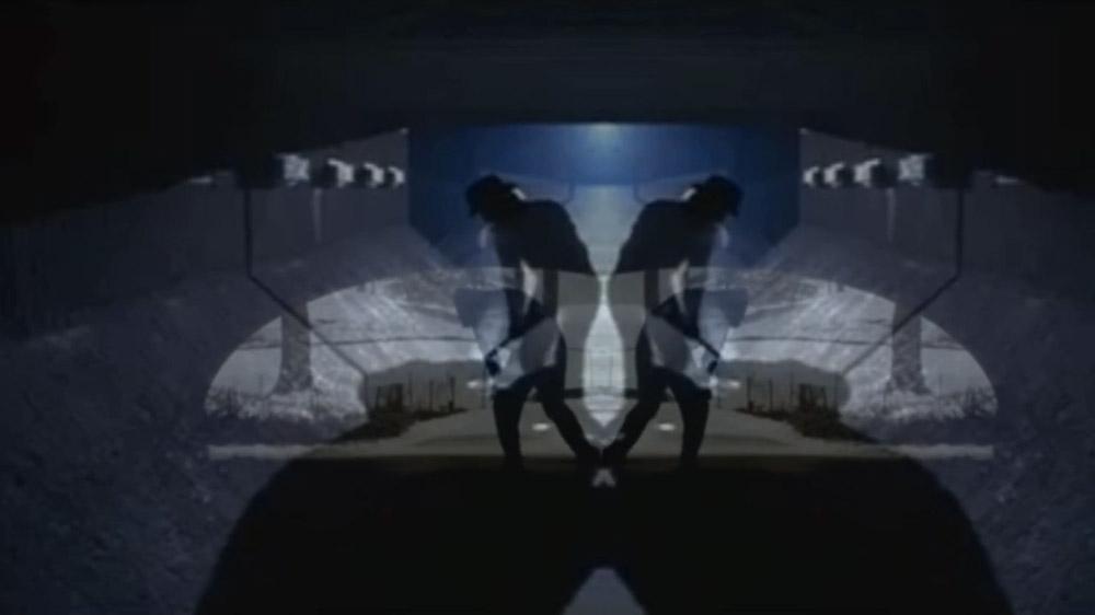 Kubricku0027s Kaleidoscope & Kubricku0027s Kaleidoscope | Lodown Magazine
