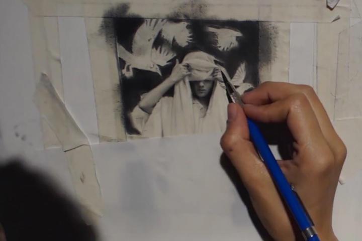 clip art piece