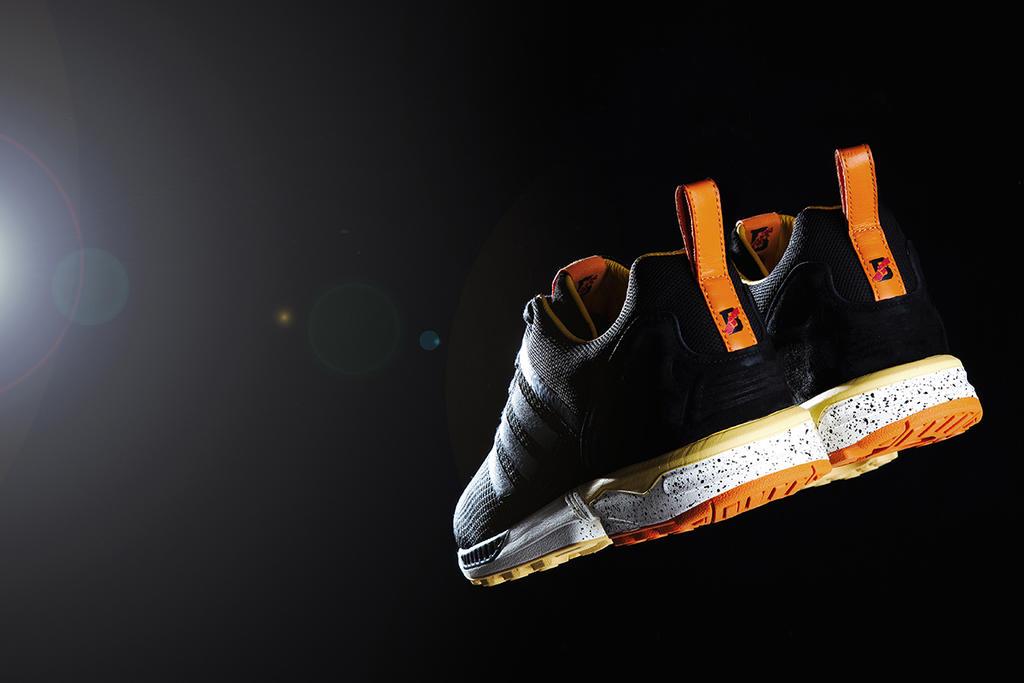 dd040d4553f4a adidas Consortium x Bodega